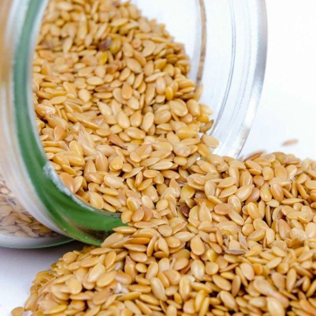 Ajonjolí O Semillas De Sésamo Descubre Todas Sus Propiedades Nutricionales Gastrolab