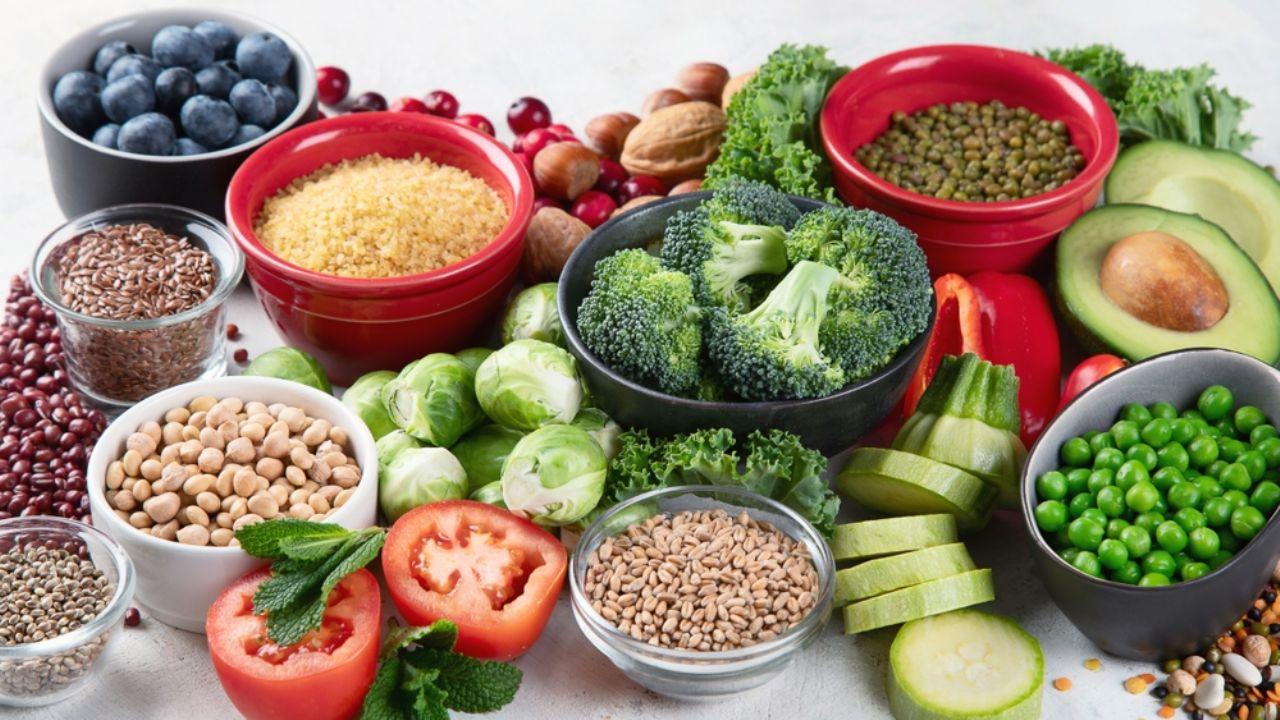 Cambios en tu alimentación que puedes hacer si sufres de colon irritable